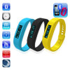 Newest Branded Sport Watch Wristband Calories Pedometer