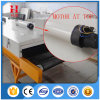 Quality Automatic Moving Tunnel Drying Equipment