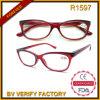 0.50 Unbreakable Ultra Slim Reading Glasses R1597