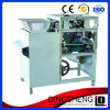 Low Broken Rate Groundnut Skin Removing Machine