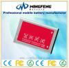 Ab463651bc Battery Cell for Samsung W559