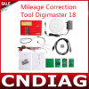Car Mileage Correction Tool Digimaster 18 Buy Digimaster 18 with Best Price Now