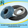 Diamond Wire Saws for Granite Block Granite Quarrying Cutting
