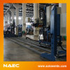 24′′ Pipe Welding Station