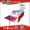 Hero Brand Non Woven Face Mask Making Machine and Product Line (SF)