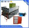 Conveyor Belt Jointing Press Machine (DRJL-1200)