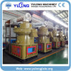 CE Approved 2.5-3t/H Wood Pellet Machine with Vertical Ring Die