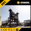 Xrp130 130t/H Recycling Mobile Hot Mix Asphalt Plant