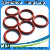 Custom All Kinds of Rubber-Fabric Seals / Rubber-Fabric Ring