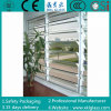 4mm Clear Glass Window-Shades with CE, ISO, CCC Certificate