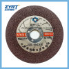 Cutting Wheel T41 Thin Cutting Disc for Metal 100-125mm