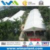 18m X 60m Big Exhibition Tent (WM-BATB18M/60M/5M)