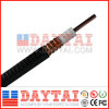 China Factory Price 1/2′′ Super Flex Feeder Cable
