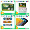 Hot Sale Draw-String Bin Liners for Kitchen