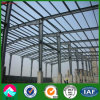 Potal Frame Light Steel Structure Building (XGZ-SSB098)