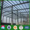 Potal Frame Light Steel Structure Building (XGZ-SSB098)