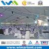 25m X 50m Aluminum Festival Marquee (WM-DPT25M)
