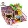 2017 New Customization High quality Indoor Playground (TY-17818-3)