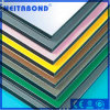 Aluminum Sandwish Sheet for Roofing and Supermakert