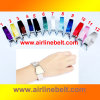 Airline Fashion Jewelry (Bracelets)
