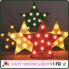 DJ/Disco/Night Club LED Sign Wedding Decoration Light