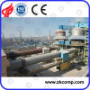 Small Model Cement Making Line Machinery