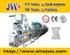 High Speed Diaper Making Machine Manufacturer