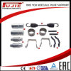 Truck 4707 4709 4515 Brake Shoe Repair Kit