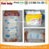 High Quality Baby Diaper at Best Price Baby Panty Diaper