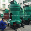 Used for Chemcial Powder Calcium Carbonate Grinding Mill Machine Raymond Mill