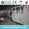 50-110mm PE Dual Tube Production Line, Ce, UL, CSA Certification
