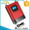 MPPT 20A 12V/24V/36V/48V Solar Charging Controller with Back-Light LCD Esmart3-20A