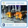 Qg/ Jg/ Fg Pneumatic Drying Equipment
