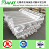 Double Foil 10*10 Scrim Laminated with PP Nonwoven