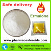 Oral Anabolic Steroid Powder Mestanolone Ermalone for Muscle Growth