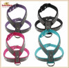 Quality Four Colors Dog Cat Pet Harness for Small Medium Pet (KC0042)