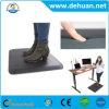 Office Home PU Foot Massage Standing Desk Kitchen Mefoam Anti Fatigue Floor Mat