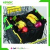 Supermarket Convenience Grocery Shopping Cart Bag