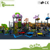 Children Large Outdoor Playground Equipment for Sale