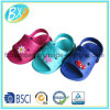 Cute Design Hot Selling Kids EVA Sandals