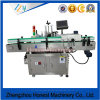Best Selling Automatic Labeling Machine From China Supplier