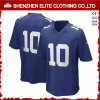 Custom High Quality Fashion Polyester Football Jersey Cheap (ELTFJI-53)