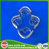 Hot Sell for Metal Intalox Ring