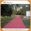 1-3mm Anti-UV EPDM Granule Rubber Crumbs for Jogging Way