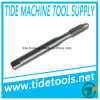 DIN374 HSS Spiral Point Machine Tap
