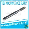 DIN374 HSS Spiral Point Machine Tap