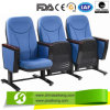 BV Certification Cheap Promotional Armrest Meeting Chair