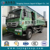 Sinotruk C5b 4X2 New Huanghe Dump Truck for Sale