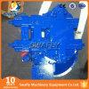 Doosan Solar 340LC-7 Hydraulic Pump Main Pump Doosan S340LC Excavator Pump 401-00253