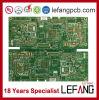 Professional PCB Circuit Board PCB Board Manufacturer